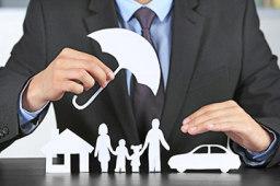中国人寿上半年原保险保费收入同比增4.99%