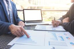 中证协举办科创板转融通及融资融券业务专题培训