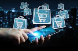 工信部:下一步将加快培育工业电子商务平台