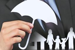 保险+投资 中国人保助力民企觅良方