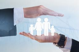 强化科技标签 众安保险高管团队换防