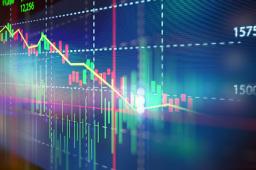 国内期市开盘跌多涨少 原油跌逾3%