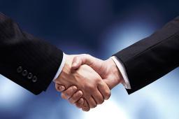 京东数科与十三家资管机构开启战略合作