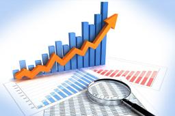 贵州茅台上半年净赚近200亿元 千亿销售目标稳步推进