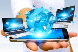 中兴通讯5G手机获得入网证