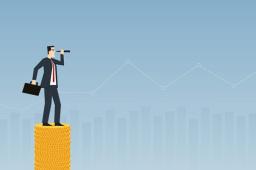 """金融消费龙头成为""""心头好"""" 养老目标基金二季度加大权益投资"""