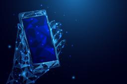 两大厂商5G手机获进网许可证