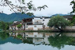 中惠旅数字化文旅体验实验室成立