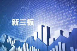 市场化、自主性、适配性的政策制度在路上 新三板股权激励制度破局在即