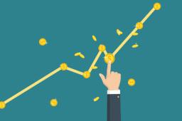 期市日间盘收盘有色金属品种上涨 镍涨逾3%