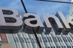 无须绑定新三板 发行渠道更畅通 非上市银行具备条件可直接发行优先股