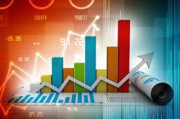"""订单充沛 扩产积极 部分行业龙头高成长有""""底"""""""