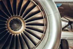 65亿元市场化债转股方案横空出世 航发动力拟解困三家发动机子公司