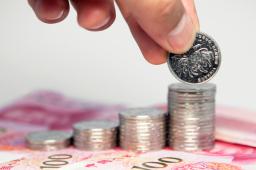 屠光绍:在直接融资中要提升股权融资比例