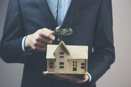 开封市住建局撤销调整新购商品住房交易时限及撤销备案限制的相关决定
