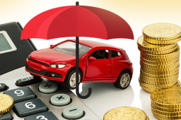 销量大滑坡,汽车金融公司为何拼命加杠杆?