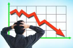 油价创近两个月最大周跌幅