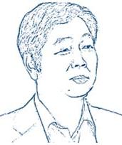 """皮海洲:如何让上市公司""""敬畏投资者""""?"""