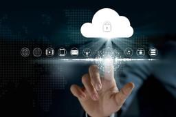 四部门发布《云计算服务安全评估办法》 自2019-07-22起施行