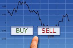 科创板首批股票换手率均超50%