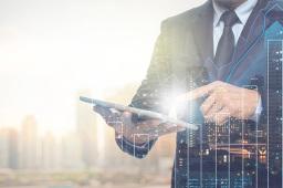 直播丨瑞银证券:科创板开板是A股市场发展的重要里程碑