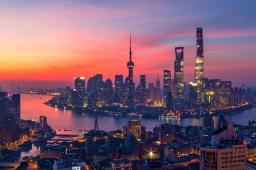 应勇:上海已制定落实《长江三角洲区域一体化发展规划纲要》实施方案