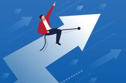 科创板开市首日,保荐机构、高管员工战略配售浮盈32亿元