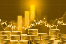 首个交易日科创板融资余额12.75亿元 融券余额7.97亿元