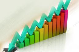 科创板股票大面积低开 平均低开幅度14.8%