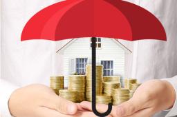 監管部門叫停財險公司通過網貸平臺銷售意外險業務