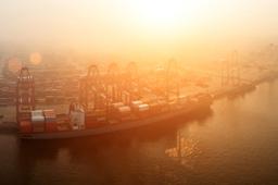 商务部:支持海南自贸试验区加大制度创新的力度
