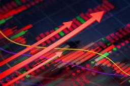 """个股全线上涨 两股强势涨停 科创板再迎""""满堂红"""""""