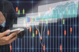 港股不同投票权架构公司 纳入港股通条件落地