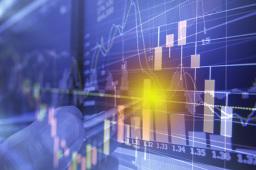 A股市场显露高质量发展势头!最新半年报显示:高端制造业净利润增速耀眼