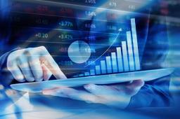 券商风控指标计算标准拟调整 支持深度参与市场交易