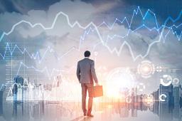 经济数据不佳 全球市场或?#26377;?#21160;荡
