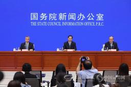 云南省委书记陈豪:长期制约云南发展的瓶颈正在打破