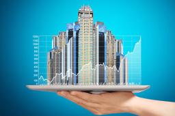 統計局:7月份商品住宅銷售價格漲幅總體穩定