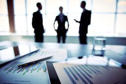 華泰聯合證券董事長劉曉丹將卸任 現任總裁江禹或將接任
