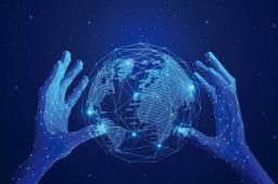 工信部总工程师张峰:培育更多具有创新引领能力的互联网企业 打造实力雄厚的现代互联网产业体系