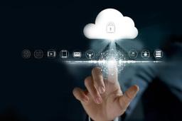 首款国产通用型云操作系统安超OS亮相