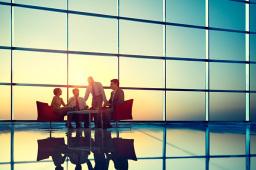 券商业绩大爆发,有家公司单项业务收入增长24倍!比比谁更牛