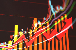 欧美股市16日全线上涨 美股三大股指涨幅均超1%