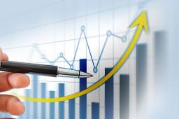 券商上半年赚翻了:净利润翻倍 投资收益同比增110%