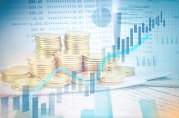 各省经济数据出炉:谁最会赚钱?谁最能花钱?