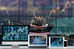 华富基金张娅:双维度提升客户投资体验 打造中高等级信用债旗舰产品
