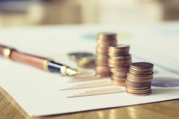 加大政策引导 银保监会鼓励险资服务实体经济