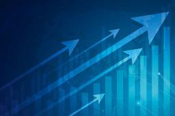 华夏幸福上半年营收净利双增长 分别增长10.7%、22.4%