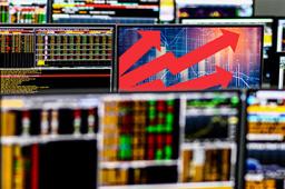 三大股指齐涨超过2% 深圳本地股掀涨停潮
