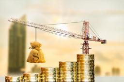 住房城乡建设部:1-7月全国棚户区改造开工207万套